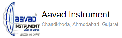 Aavad Instrument