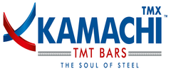 Kamachi Group