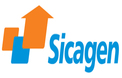 Sicagen India Limited